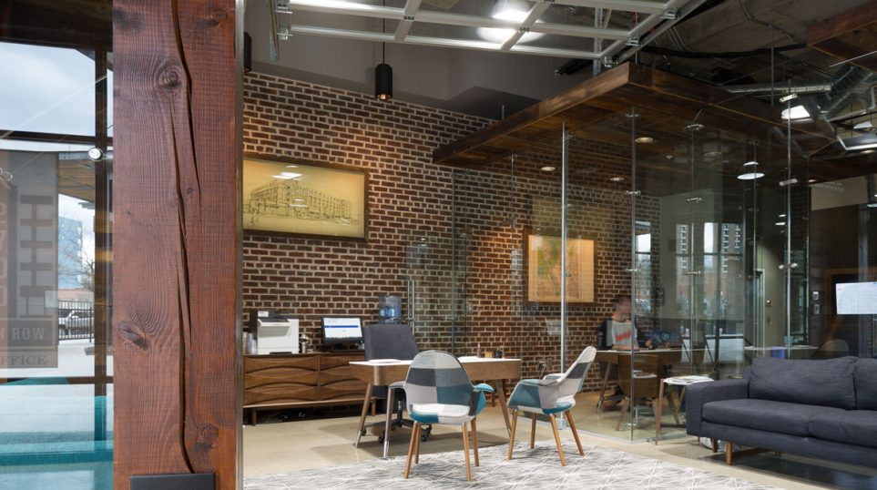 office design gt open. Office Design Gt Open. Open Plan Offices: The Next Step D M