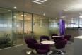 Acoustic Double Glazed Glass Door Gallery 1