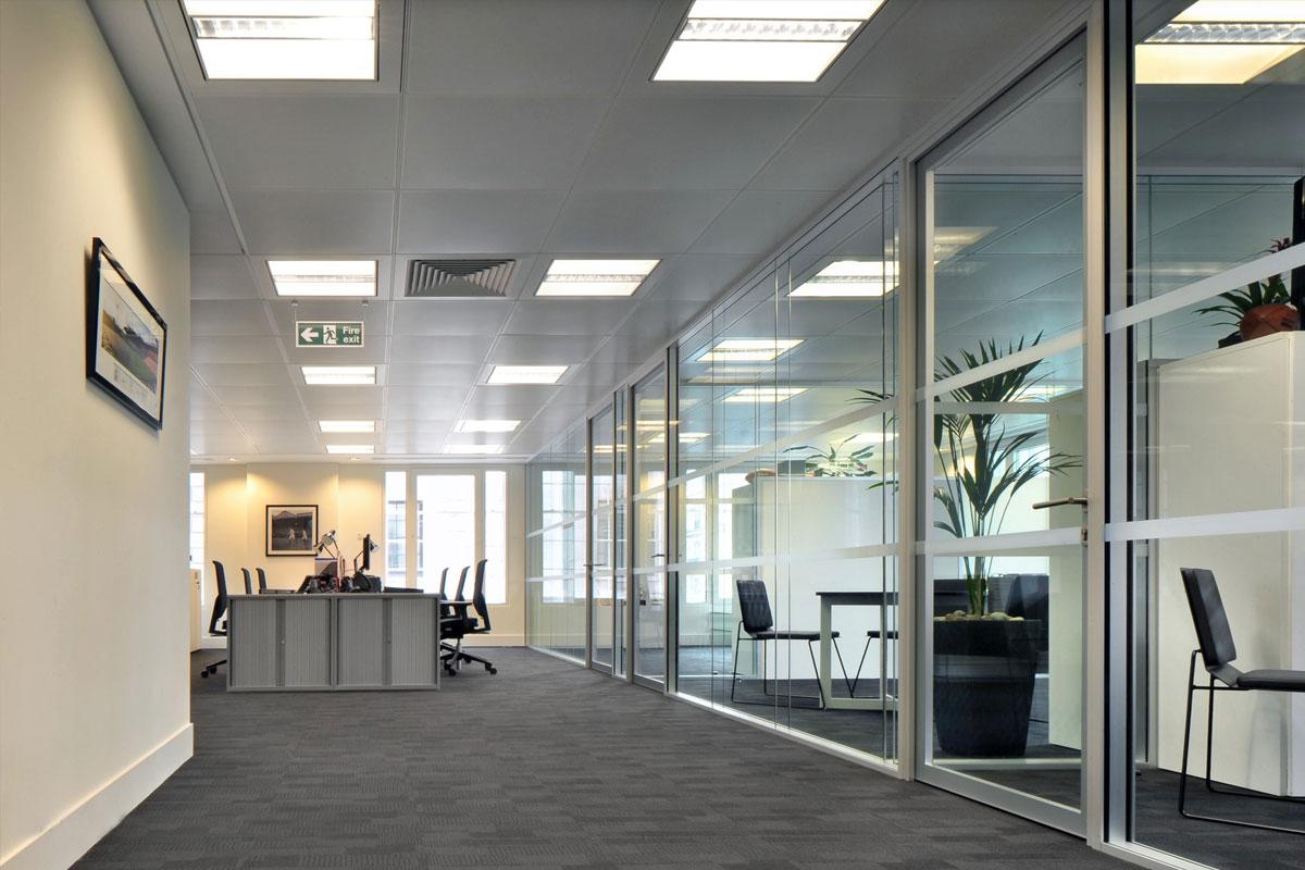 office glass door glazed. Acoustic Double Glazed Glass Door Gallery 9 Office E