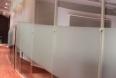 Acoustic Double Glazed Glass Door Gallery 8