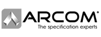 Arcom Logo