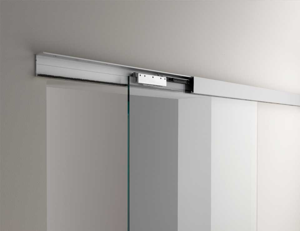 ... Cloud Assisted Close Sliding Glass Door 4 : avanti door - pezcame.com