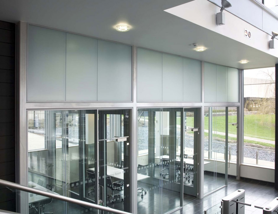 Single glazed framed glass doors avanti systems usa hinged framed swing glass door slider 2 planetlyrics Gallery