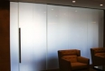Lunar LCD Privacy Smart Glass Gallery 3