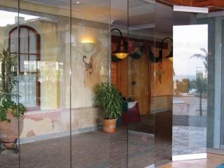 Movare Single Glazed Movable & Foldable Glass Partition Gallery 12
