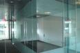 Pivot Frameless Swing Door Gallery 10