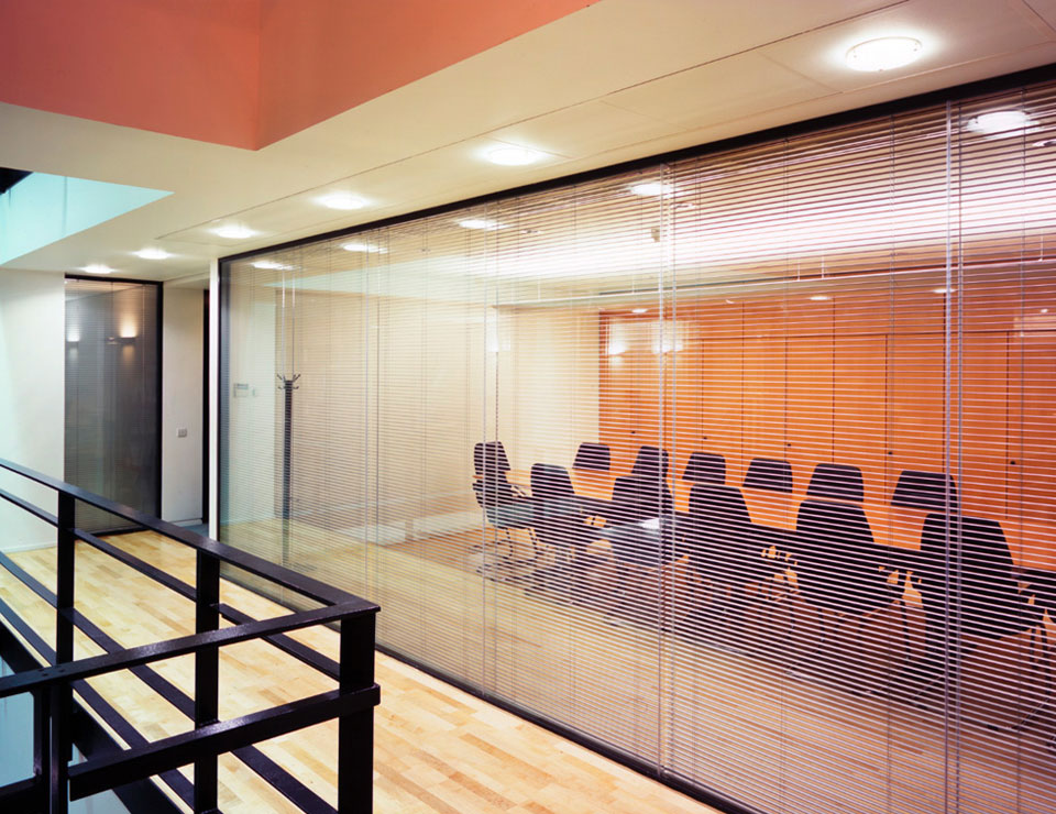 Interior partition wall glass partition walls by cubicles curtain wall partition Interior glass partition systems