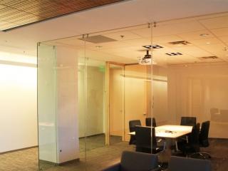 Timber Swing Door Gallery 12