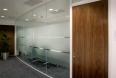 Timber Swing Door Gallery 3