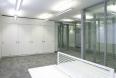 Transverso Modular Monoblock Glass Wall Gallery 4