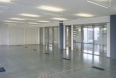 Transverso Modular Monoblock Glass Wall Gallery 12