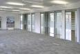 Transverso Modular Monoblock Glass Wall Gallery 10