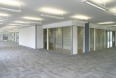 Transverso Modular Monoblock Glass Wall Gallery 8