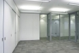 Transverso Modular Monoblock Glass Wall Gallery 5
