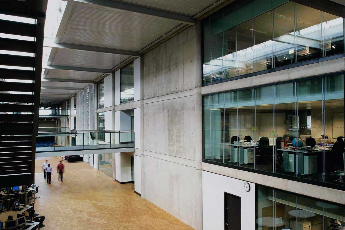 office partition designs. Atrium Glass Partition Systems Office Designs .