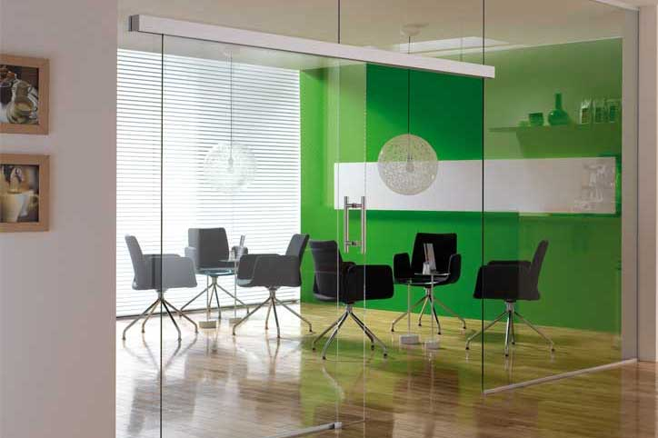 Glass Office Dividers Amp Walls Avanti Systems Usa