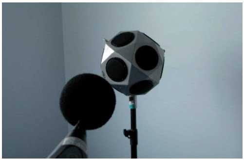 How is sound measured? - Acoustic Solutions
