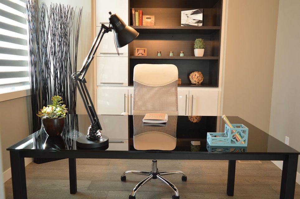 Office home house desk