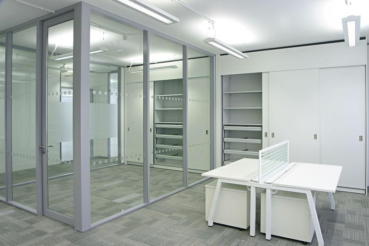 Image result for site:www.avantisystemsusa.com glass wall