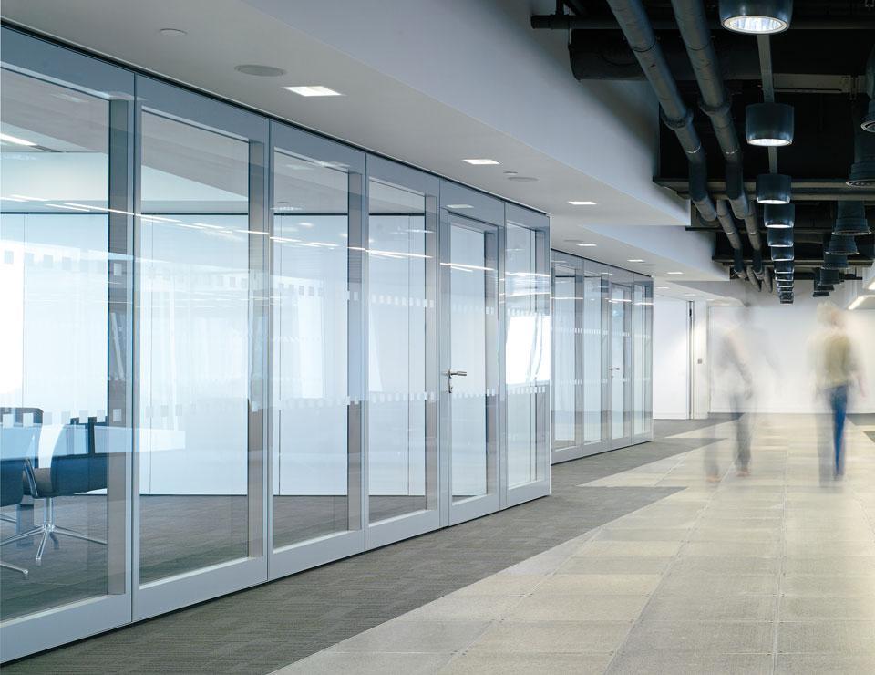 Image result for site:www.avantisystemsusa.com glass