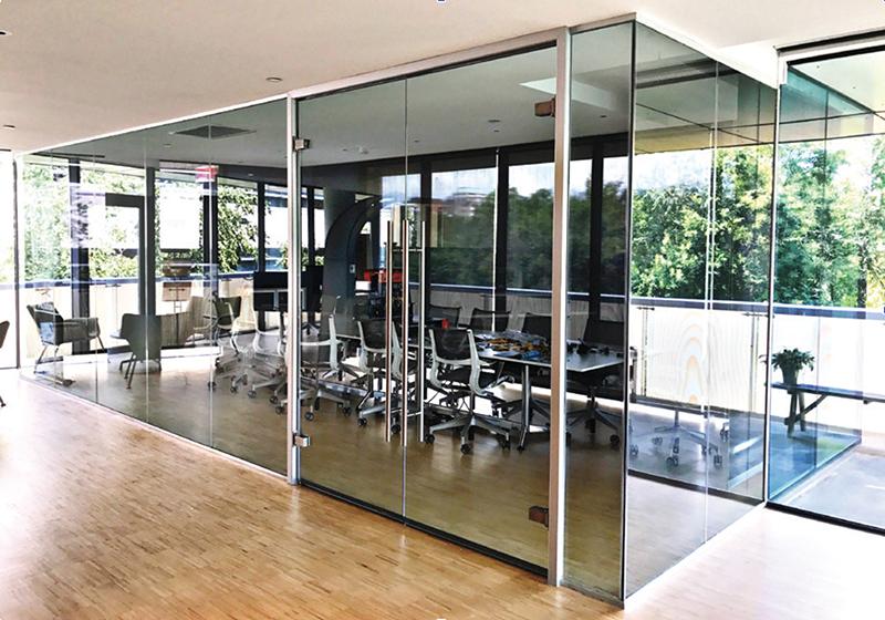 Office by Avanti