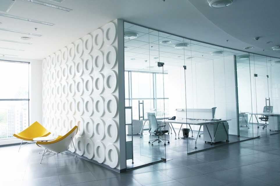 11 Office Interior Design Ideas For Inspiration Avanti Systems